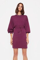 Thumbnail for your product : Rebecca Minkoff Marta Dress
