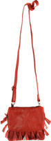 Latico Leathers Women's Vale Cross Body Bag 8941