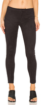 David Lerner Fulton Trouser Legging