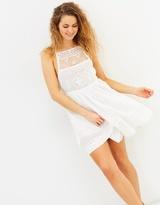 All About Eve Ishka Dress