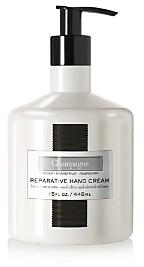 Lafco Inc. Reparative Champagne Hand Cream
