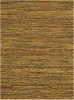 Loloi GENEGE-01GD005076 Genevieve Wool