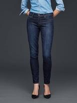 Gap AUTHENTIC 1969 true skinny jeans
