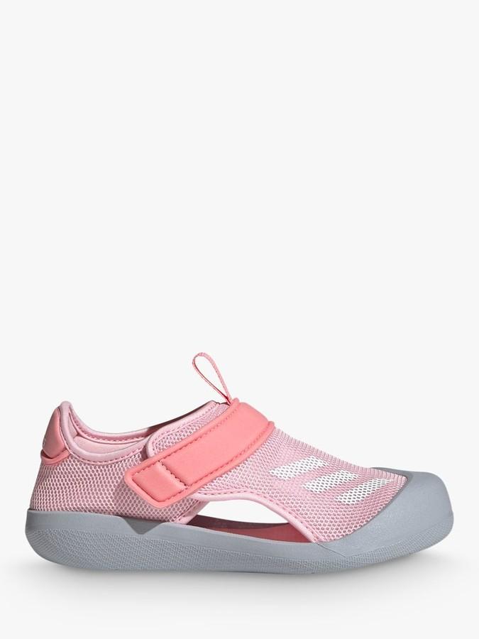 adidas Children's Altaventure Sandals