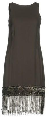 AMEN COUTURE Short dress