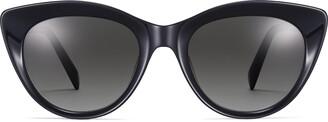 Warby Parker Leta