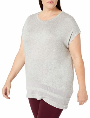 Andrew Marc Women's Plus Size MX9T5136