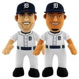 "MLB Bleacher Creatures 10"" Plush Figures"