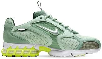 Nike Air Zoom Spiridon Cage 2 Sneakers