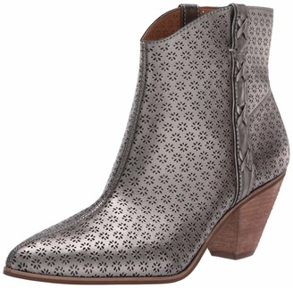 Frye and Co. Women's Maley Perf Bootie Ankle Boot