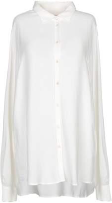 Massimo Alba Shirts - Item 38757990JV