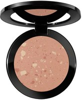 Vincent Longo 'La Riviera Sun' Face & Body Bronzer - Beauty Sin