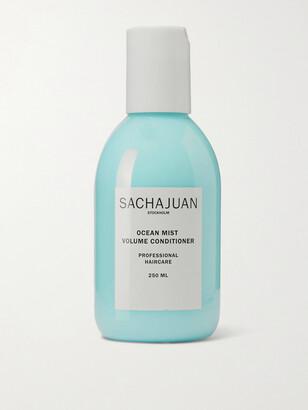 Sachajuan Ocean Mist Volume Conditioner, 250ml - Men - Colorless