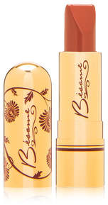 Besame Cosmetics 1970 Lipstick - Chocolate Kiss