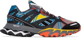 Reebok DMX Trail Shadow low-top sneakers