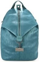 adidas by Stella McCartney Stella McCartney green studio bag