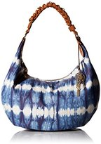 Jessica Simpson Joyce Hobo Bag
