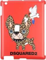 DSQUARED2 Hi-tech Accessories - Item 58020414
