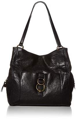 Lucky Brand Lucky Mymm Tote