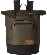 Dakine Milly Backpack 24L