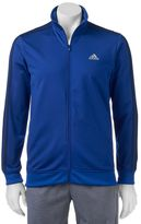 adidas Men's Key Track Jacket