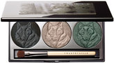 Chantecaille Limited Edition Protect the Wolves Eye Shade Trio