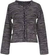 Kangra Cashmere Cardigans - Item 39761853