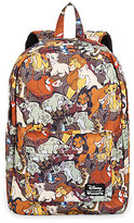 Disney The Lion King Backpack by Loungefly