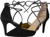 Kristin Cavallari Opel Lace-Up Pump High Heels