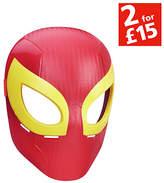 Spiderman Hero Masks