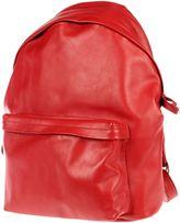 Corsia Backpacks & Fanny packs - Item 45326932