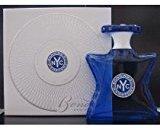 Bond No.9 Bond No. 9 Hamptons Perfume For Unisex 3.3 oz Eau de Parfum Spray