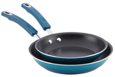 Rachael Ray Non-Stick Skillets (Set of 2)