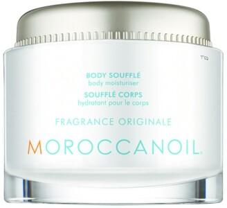 Moroccanoil Fragrance Originale Body Moisturiser