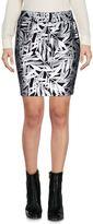 Nümph Mini skirts