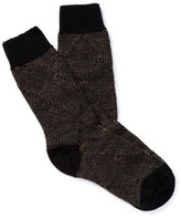 Smartwool Lifestyle Wool Blend Socks