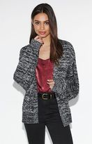 KENDALL + KYLIE Kendall & Kylie Cozy Open Front Cardigan