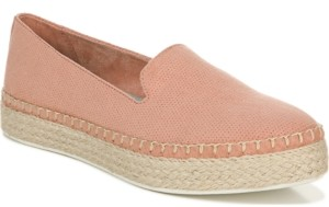 Dr. Scholl's Women's Find Me Espadrille Loafers Women's Shoes