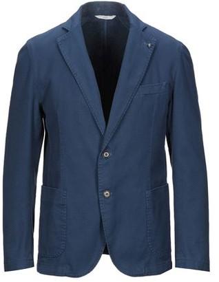 EXIGO Suit jacket
