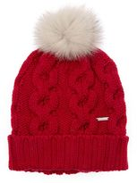 "Woolrich Serenity"" Wool Hat"""