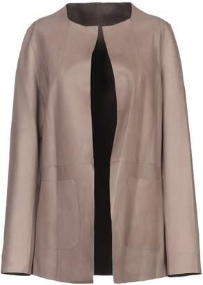 Vintage De Luxe Overcoats - Item 41888178SS
