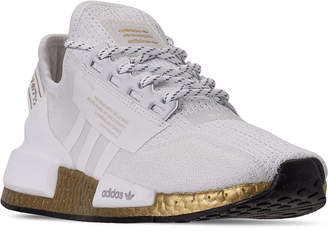 adidas Women Nmd R1 V2 Casual Sneakers from Finish Line
