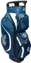 Team Golf Winnipeg Jets Clubhouse Golf Cart Bag