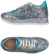 Carlo Pazolini Low-tops & sneakers - Item 11407550
