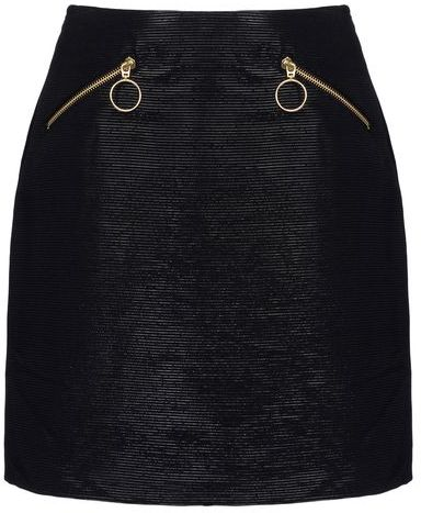 Opening Ceremony Mini skirt