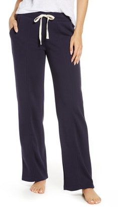 UGG Shannon Double Knit Lounge Pants