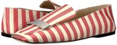 Sergio Rossi A77990-MTE121 Women's Shoes