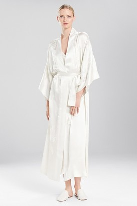 Natori Bride's Dream Robe