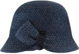 Betmar Women's Emelia Bucket Hat