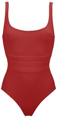 Eres Asia one-piece swimsuit